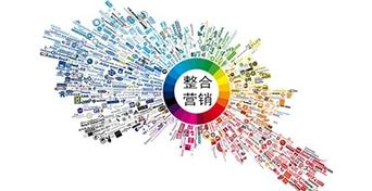 为你介绍营销型网站设计的优势